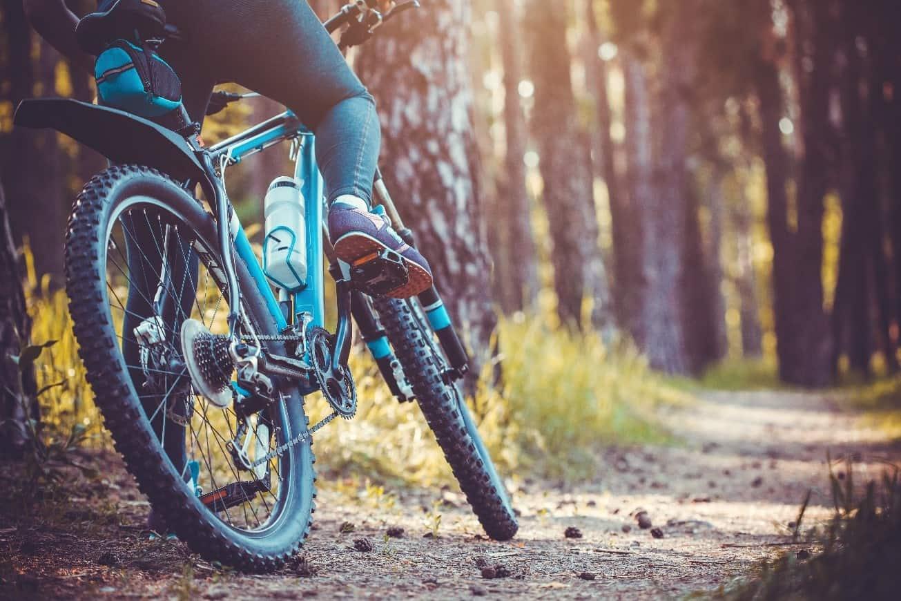 accesorii bicicletă