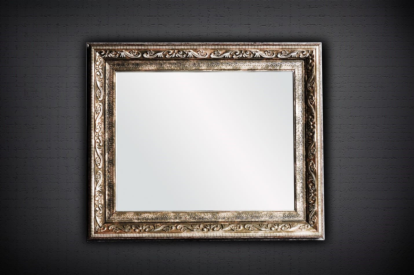oglinzi curate