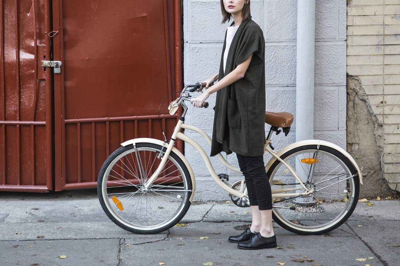 accesorii de bicicletă