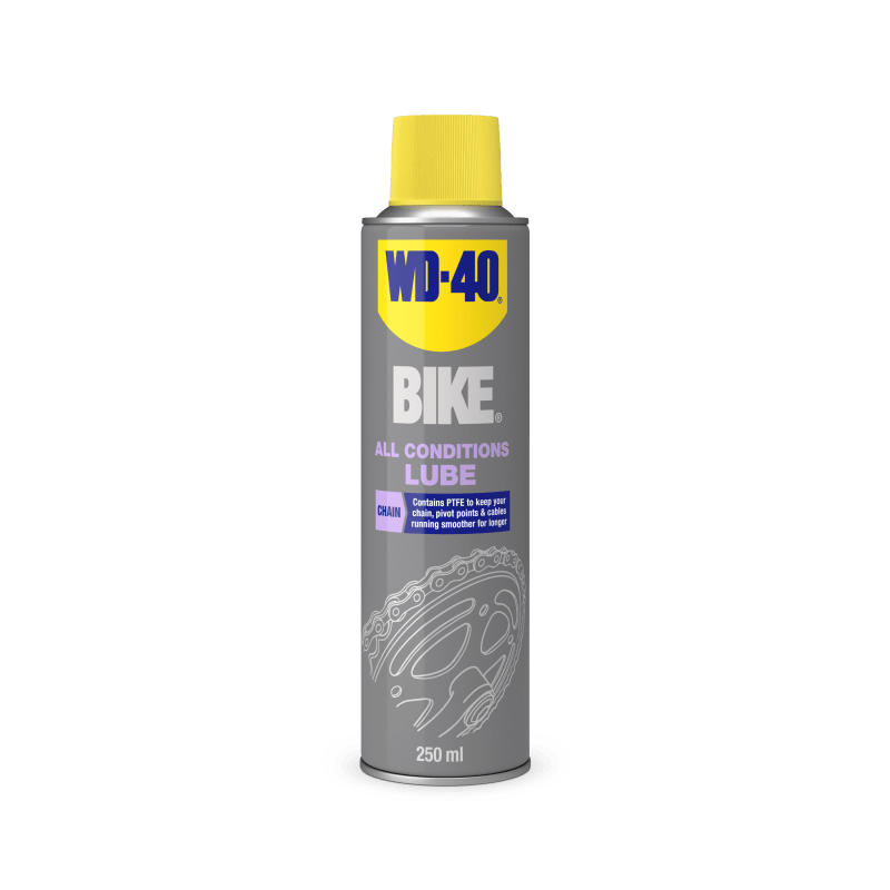 WD40_Bike_All_Conditions_Lube